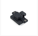 C4 Corvette 1992-1996 Optispark Distributor Replacement Ignition Module/Optical Sensor - Year Options
