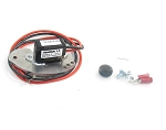 C2 C3 1963-1974 Corvette Pertronix Ignitor Conversion Kit