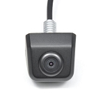 Rear Back Up / Front View / Side Mirror View Camera - Easy to Install - 3 Different Uses