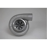 Xona Rotor Turbocharger XR-56 Series - Size Selection