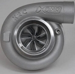 Xona Rotor Turbocharger XR-64 Series - Size Options