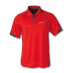 C7 Corvette 2014-2019 ZR1 Aloha Polo - Size Options