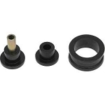 C4 Corvette 1984-1996 Rack & Pinion Mounting Bushing