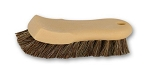 C3 C4 C5 C6 C7 Corvette 1968-2014+ Convertible Top & Leather Horsehair Cleaning Brush
