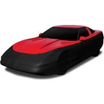 C4 C5 C6 C7 Corvette 1984-2014+ Covercraft Carband Protection