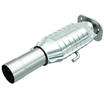 C4 Corvette 1986-1991 MagnaFlow Direct Fit Catalytic Converter