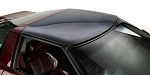 C4 Corvette 1984-1996 Upgraded Roof Panels - Blue & Bronze Tint