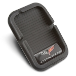 C6 Corvette 2005-2013 Sticky Roadster Pad