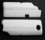 C5 Corvette 1997-2003 ACI Coil Covers - For Engines w/ a Magna Supercharger