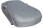 C2 C3 C4 C5 C6 Corvette 1963-2013 Indoor / Outdoor 6-Layer Premium Waterproof Car Cover