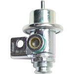C4 Corvette 1992-1996 Fuel Pressure Regulator - Adjustable & Non-Adjustable Options
