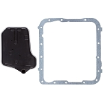 C5 Corvette 1997-2004 Automatic Transmission Filter