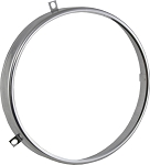 C3 Corvette 1968-1982 Headlamp Retaining Ring