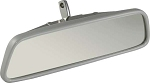C2 C3 Corvette 1963-1982 Rearview Mirror