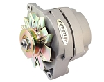 C3 Corvette 1969-1980 Tuff-Stuff Alternator - 100 amp - 305/350/427/454