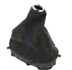 C5 Corvette 1997-2004 Leather Shift Boot