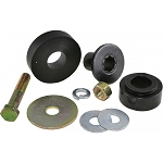 C3 Corvette 1968-1982 Differential Mounting Bushing