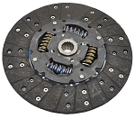 C6 Corvette Z06 2006-2013 LS7 Clutch Upgrade