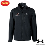 C7 Corvette 2014+ Under Armour Granite Jacket