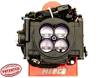 FiTech Meanstreet EFI 800HP Throttle Body