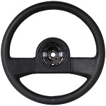 C4 Corvette 1984-1989 Steering Wheel