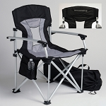 C7 Corvette 2014+ Stingray Travel Chair