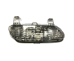 C6 Corvette 2005-2013 Backup / Reverse Light Lens Housing