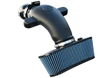 C6 Corvette 2005-2007 AFE Power Magnum Force Stage 2 Intake System