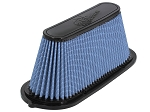 C6 Corvette Base/Z06/ZR1 2006-2013 MagnumFlow OER Air Filter Upgrade