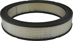 C3 Corvette 1970-1974 Replacement Air Filter Element