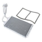 C6 Corvette 2005-2013 Replacement Heater Core