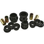 C4 Corvette 1984-1996 Rear Strut Rod Split Bushing Kit