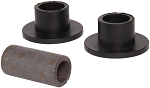 C5 Corvette 1997-2001 Rack & Pinion Mounting Bushing Right