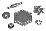 C3 Corvette 1968-1970 Water Pump Rebuild Kit - Small Block Only
