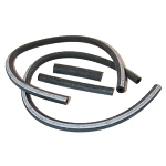 C3 Corvette 1968-1973 Emission Hose Kit