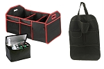 C3 C4 C5 C6 C7 Corvette 1968-2014+ Ultimate Car and Trunk Organizer