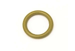 C4 Corvette LT1 / LT4 1992-1996 Water Pump Coupler Seal