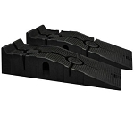 RhinoRamps Automotive Ramp - 12000lb Capacity - Set of 2