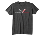 C7 Corvette 2014+ Grand Sport T-Shirt - 2 Color Options