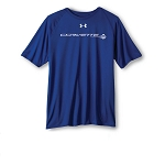 C7 Corvette Stingray 2014+ Under Armour T-Shirt - 3 Color Options