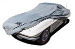 C2 Corvette 1963-1967 MaxTech Indoor/Outdoor Car Cover