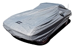 C2 Corvette 1963-1967 Econotech Indoor Car Cover