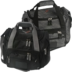 C7 Corvette 2014-2019 Insulated/Waterproof Cooler Bag - Gray or Black