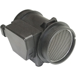 C4 Corvette 1986-1989 High Temp Mass Air Flow Sensor