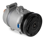 C5 Corvette 1997-2004 Air Conditioner Compressor W/ Clutch - AC