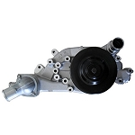 C6 Corvette 2008-2013 LS3 LS7 Water Pump