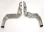 C3 Corvette 1968-1982 Billy Boat Side Exhaust Headers