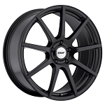 C4 Corvette 1984-1996 TSW Interlagos Wheel Set - Size/Finish Selection