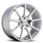 C7 Corvette Stingray/Z51 2014+ TSW Interlagos Wheel Set - Size/Finish Selection