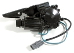 C4 Corvette 1984-1996 Headlight Motor